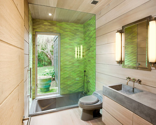 Step Down Tub Shower Ideas Pictures Remodel And Decor