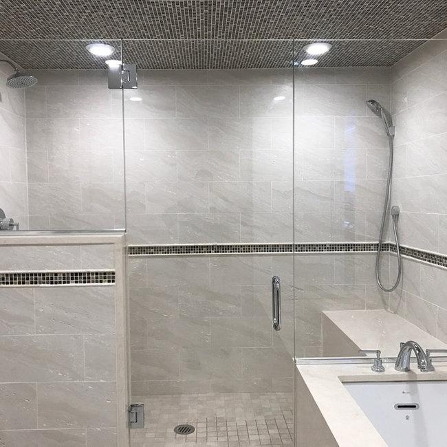 Village Kitchen And Bath Inc Rockville Centre NY NY Cabinets - Rockville bathroom showroom