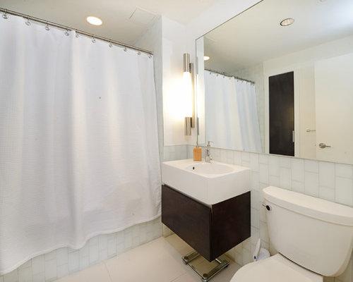 soundproof door bathroom design ideas remodels photos