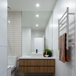 Gardenvale Apartments