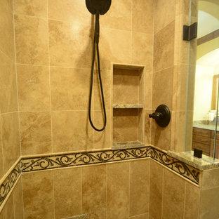 Genesee Master Bath