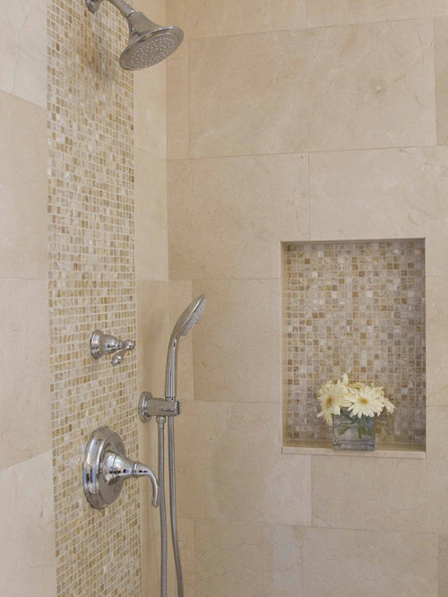 Honey onyx tile home design ideas pictures remodel and decor - Onyx shower reviews ...