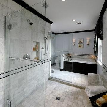 Gerber Bath