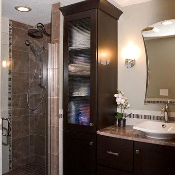Gertz Bathroom