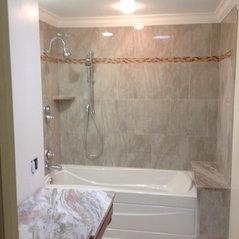 Zoli Bathroom Vanities zoli bathroom vanities - bathroom design