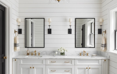 The Top 10 Bathrooms of 2019