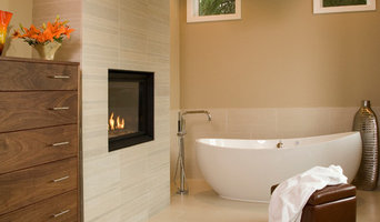 Gig Harbor Master Spa Retreat