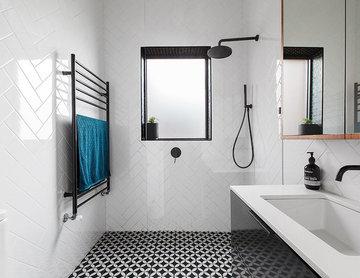 Gilbert Rd / Mesh Design Projects