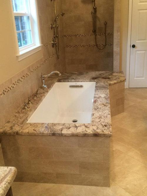Bathroom Design Ideas Renovations Amp Photos With Granite