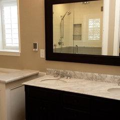 Bathroom Showrooms Roseville Ca roseville kitchen and bath - roseville, ca, us 95678