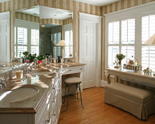 Sit Down Vanity Home Design Ideas Pictures Remodel And Decor
