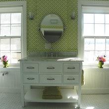 cottage_bathrooms