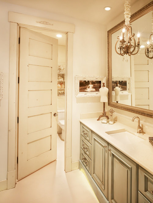split bathroom ideas pictures remodel and decor