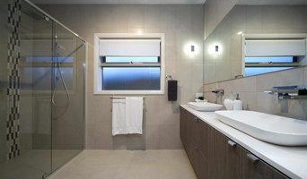Bathroom Renovation Queanbeyan bathroom renovations queanbeyan : brightpulse