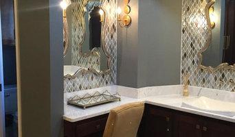 Incroyable Best 15 Interior Designers And Decorators In Midland, TX | Houzz