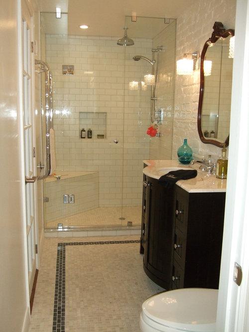 Old richmond hill for Bathroom design richmond