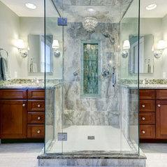 RI Kitchen Bath Warwick RI US 02888