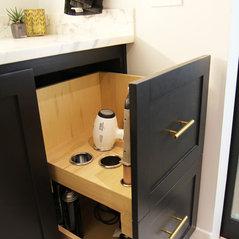 Zebra Cabinets Fairburn Ga Us 30213