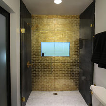 Change Your Bathroom Inc Atlanta Ga Us 30326