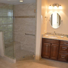 Bathroom Remodeling Venice Fl kitchen and bath on the isle - venice, fl, us 34285