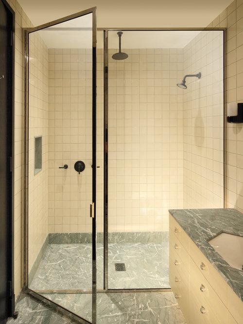 Regal Series Custom Shower Enclosures