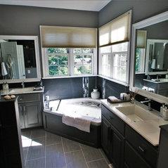 Stellar remodeling and design charlottesville va us 22901 - Bathroom remodeling charlottesville va ...