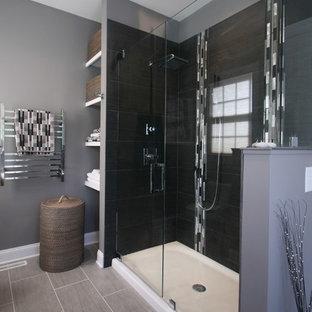 Glenmore Bathroom