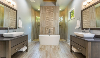 Best Kitchen And Bath Designers In Raleigh NC Houzz - Kitchen and bath raleigh nc