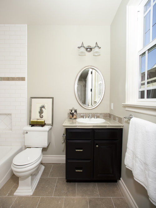 Small Bathroom Vanity Cabinets Home Design Ideas Pictures