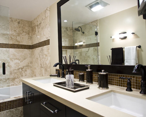 oil rubbed bronze fixtures ideas, pictures, remodel and decor