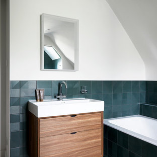 Godalming Project