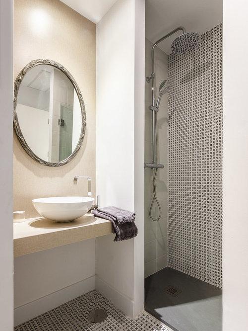 Ideas para cuartos de baño   Fotos de cuartos de baño
