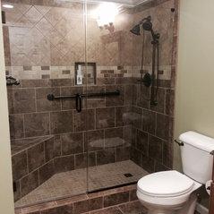 Olde forge builders inc mechanicsburg pa us 17050 - Bathroom remodeling mechanicsburg pa ...