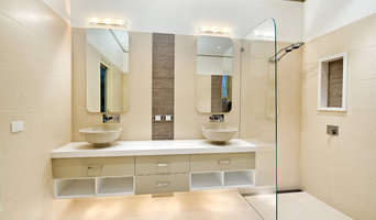 Bathroom Designer Melbourne best bathroom designers & renovators in melbourne | houzz