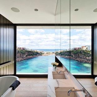 Gordons Bay Residence
