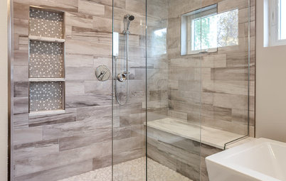 10 Things to Consider Before Remodeling Your Bathroom