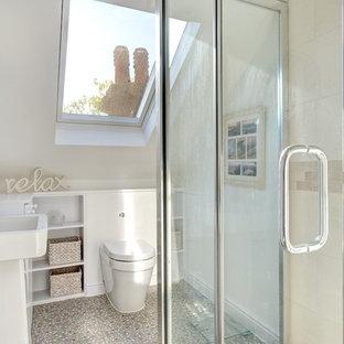 Gorgeous En-Suite Bathroom