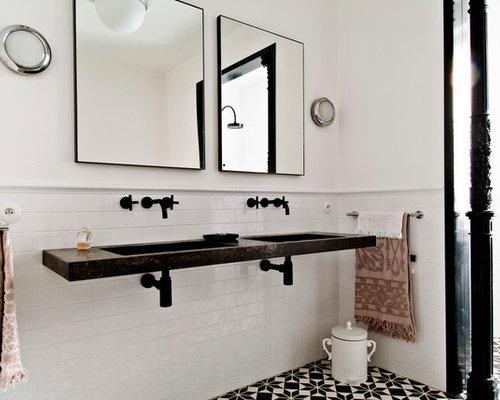 Black Faucet Photos. Black Faucet Ideas  Pictures  Remodel and Decor