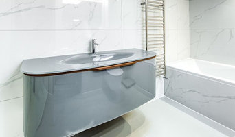 Goudhurst Bathrooms
