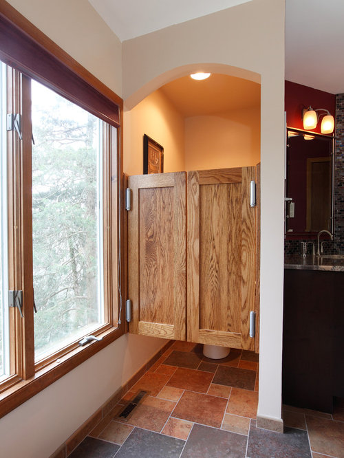 Saloon Doors Ideas, Pictures, Remodel and Decor