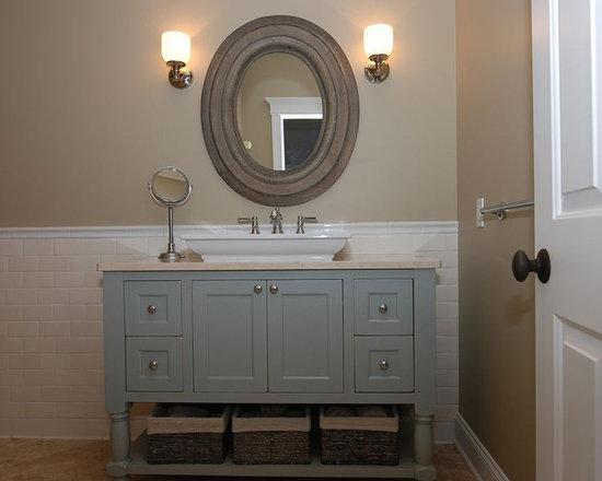 unique bathroom furniture. beautiful unique bathroom furniture saveemail t intended models design e