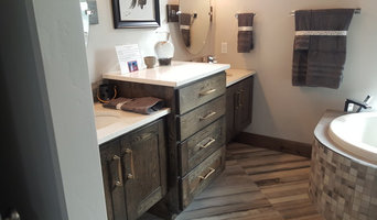 Best Tile Stone And Countertop Manufacturers And Showrooms In - Bathroom remodeling grand junction co