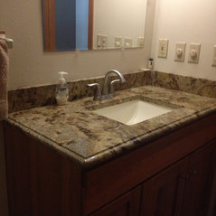 Iowa Countertops Grimes Ia Us 50111