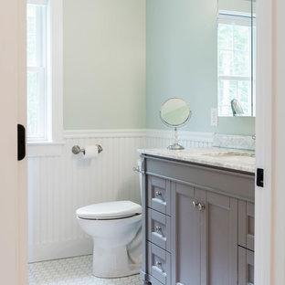 75 Most Popular Portland Maine Bathroom Design Ideas for ...