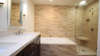 Grants Bath Alamo