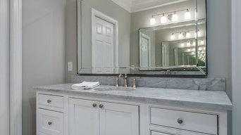 Best 15 Kitchen Bathroom Remodelers In Mint Hill Nc Houzz