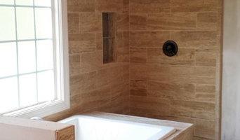 Bathroom Fixtures Nashville best kitchen and bath designers in nashville | houzz