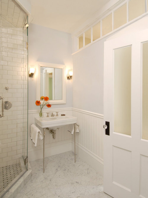 frosted glass bathroom door home design ideas pictures