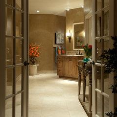 Speas Interior Design Colorado Springs Co Us 80904