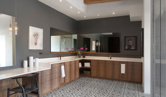 Best Interior Designers And Decorators In Tucson, AZ | Houzz